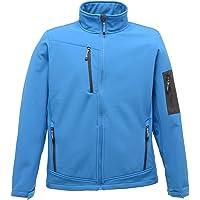Regatta Men's Utrg1461 Jacket