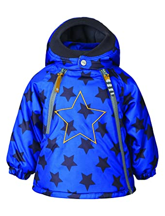 Winterjacke bei amazon