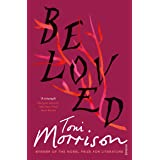 Beloved: A Novel (Vintage Classics)