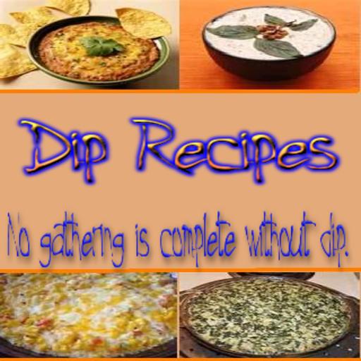 Dip Recipes White Crock