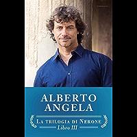 La trilogia di Nerone - Libro 3