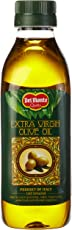 Delmonte Extra Virgin Olive Oil, 500ml