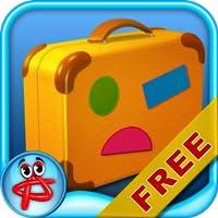 Bon Voyage: Free Hidden Object