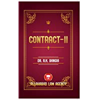 Contract Paper II