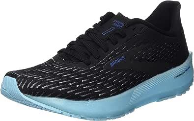 Brooks Women's Hyperion Tempo Running Shoe
