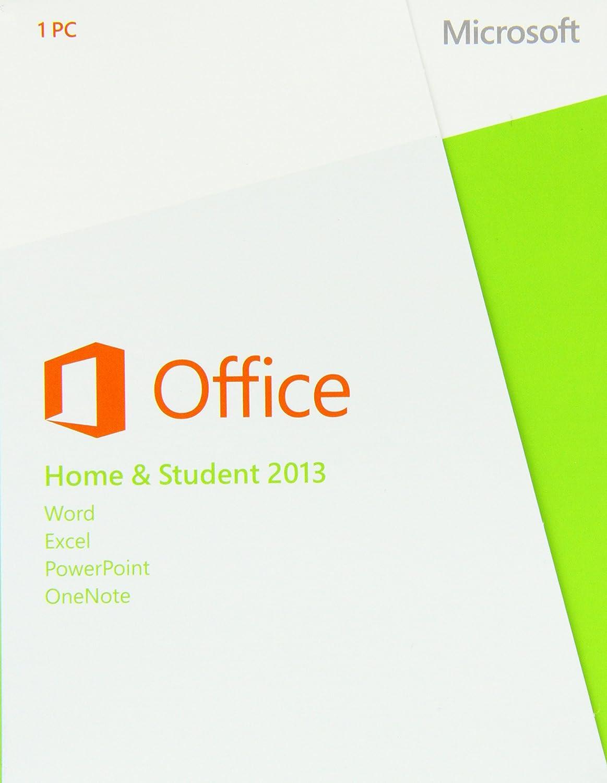 microsoft home office