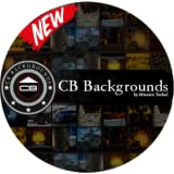 CB Backgrounds : Free HD Backgrounds Images and Wallpaper