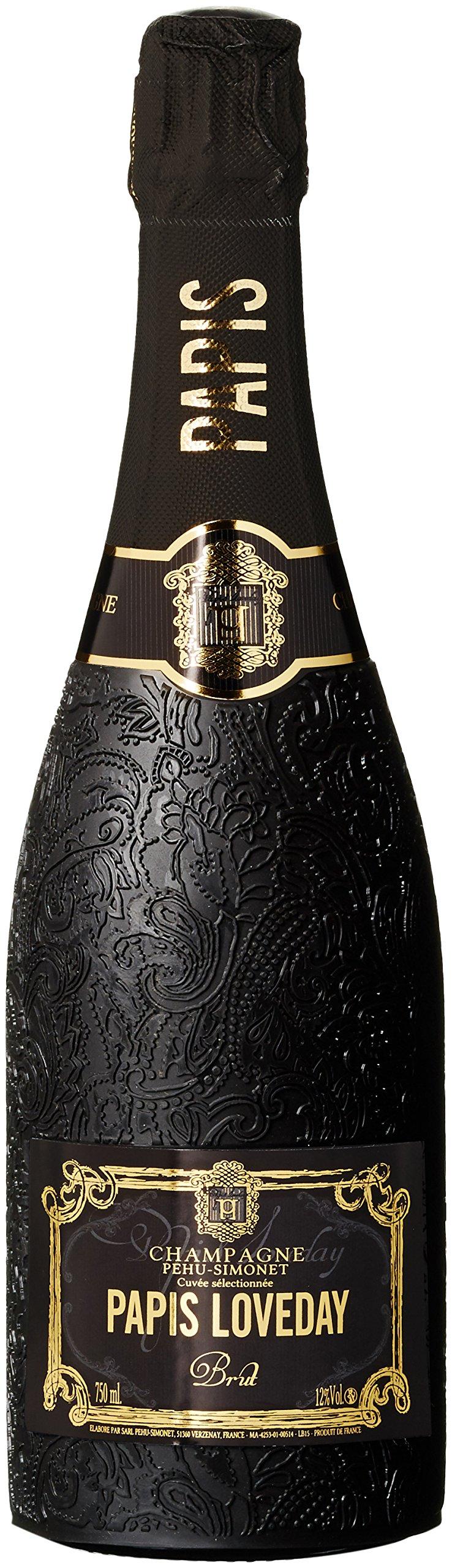 Papis-Loveday-Champagne-Brut-Champagner-1-x-075-l