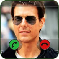 Tom Cruise Prank Call