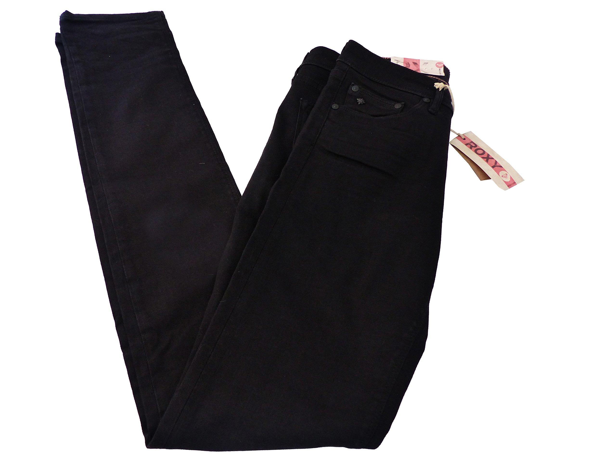 Roxy Pantalones_WTWPT272_$P