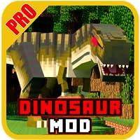 Dino Mods 2017