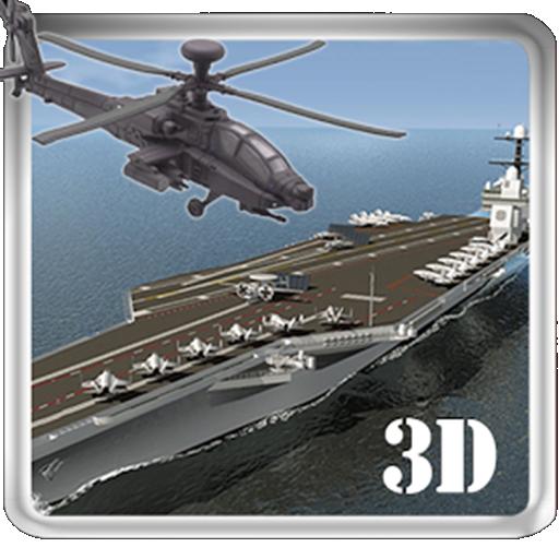 Marine- Fördermaschinen-Streik -