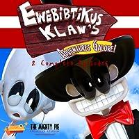 Ewebibtikus Klaw's Adventures Galore