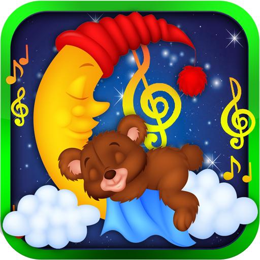 Baby tragen schläfrig Lieder Sammlung: Schlafenszeit Begleiter mit Schlaflieder und spielerischen Kinderlieder