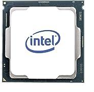 Intel Core i5 9500 Soket 1151 3.0 GHz 9 MB Cache İşlemci