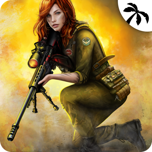 Sniper Arena: PvP Army Shooter: Amazon.co.uk: Appstore For