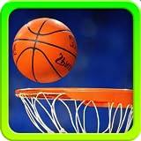Major League basketball