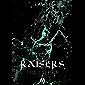Raïsers: L'Étoile de Xénon