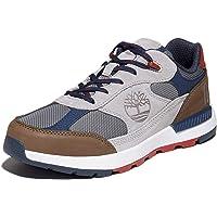 Timberland Chaussures Field Trekker Low code A2ACRBA3