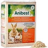 Anibest 60L-10315 Span voor kleine dieren, 3,2 kg