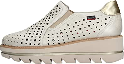 CALLAGHAN 14804 Sneakers Donna