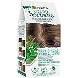 Apivita Natures Professional Hair Color, 50 ml (el ...