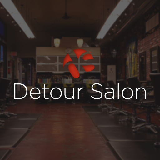 detour-salon