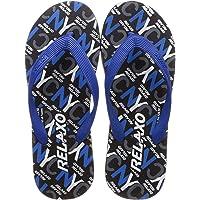 BAHAMAS Men's Rp0012g Flip-Flops