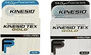 Kinesio Tex Gold Tape 2