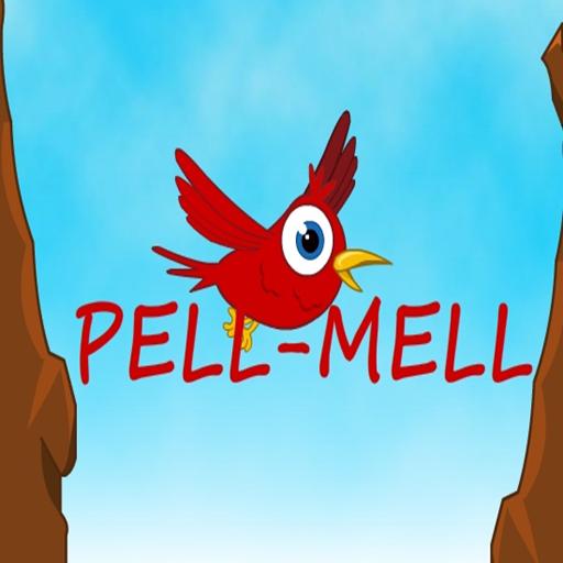 9f41f000c Pell mell le meilleur prix dans Amazon SaveMoney.es