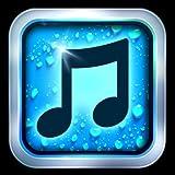 Music Maker Mixer