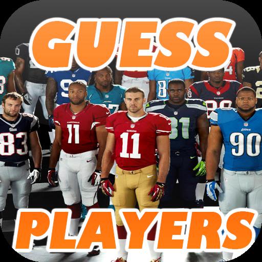 Football Players Quiz Calvin Johnson Nfl