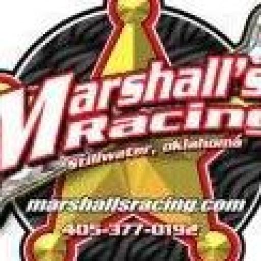 marshalls-racing-llc