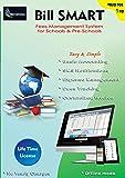 BILL SMART - Fees Management System For Schools & Pre-Schools