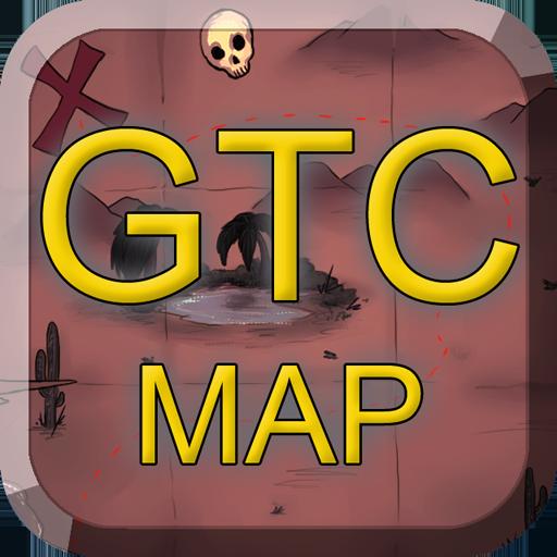 Box Mapper: GTC Edition - Draft-booster