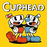 Cuphead [Code Jeu PC - Steam]