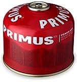 Primus Power Gas Gaskocher Campingkocher