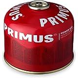 Primus 790478 Power Gas Cartridge, 108mm x 85mm Diameter