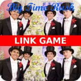 Big Time Rush - Fan Game - Game Link - Connect Game - Download Games - Game App