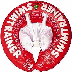 "Fred's Swim Academy SwimTrainer""Classic"" - Red"