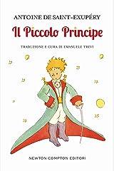 Il Piccolo Principe (eNewton Classici) Formato Kindle