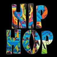 Hip Hop Forever Radio