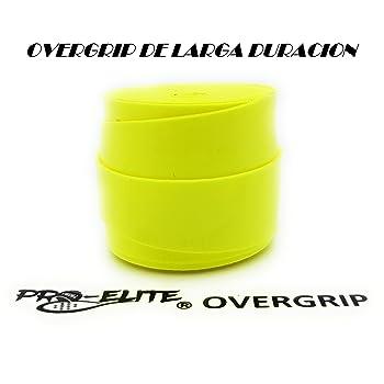 overgrip Pro Elite Premium...