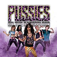 Pussies on the Dancefloor [Explicit]