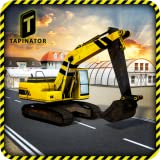 Best Jeux Tapinator Pour Androids - Urban Road Builders 3D Review