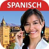 Spanisch Lernen & Sprechen