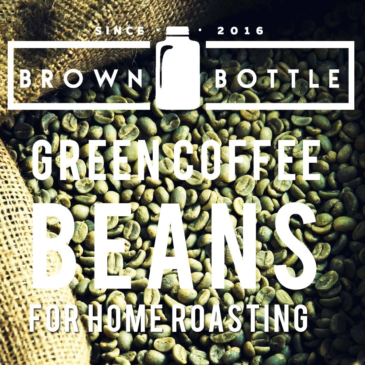 Green-Brazilian-Coffee-Beans-100-Arabica-Speciality-Green-Coffee-Beans-From-Brazil-For-Home-Roasting