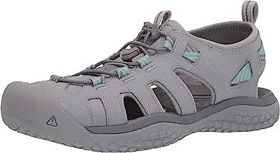 Keen Women's Solr Closed Toe Water Shoe