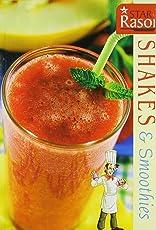 Shakes & Smoothies