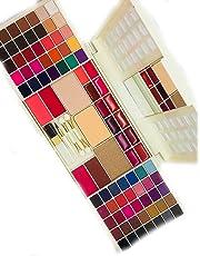 Hilary Rhoda Makeup Kit - Pack of 1